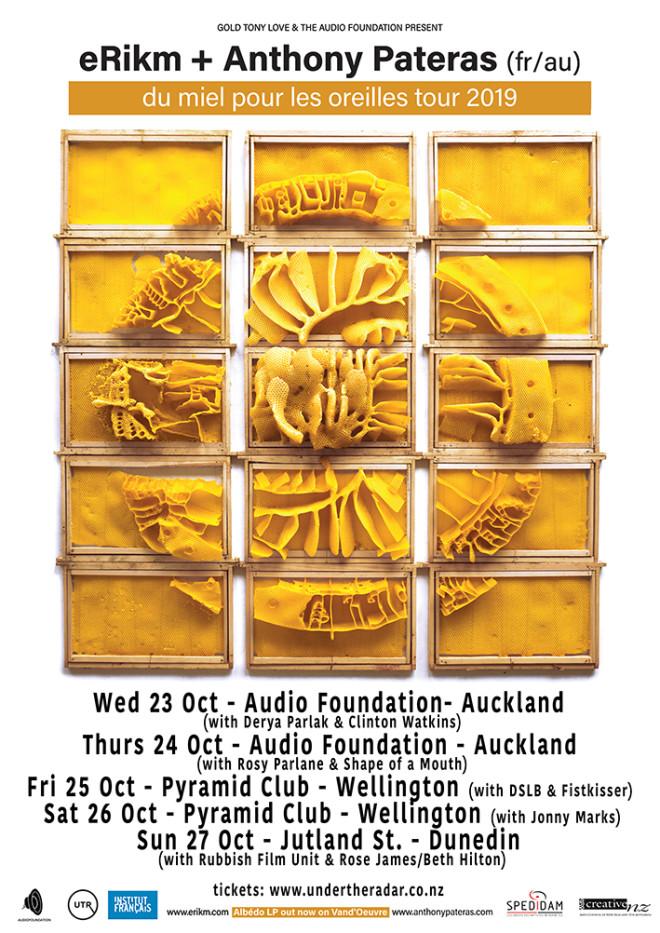 eRkim-Pateras-NZ-TOUR-2019-