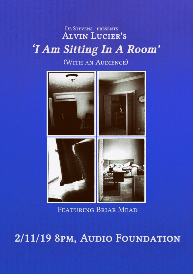 i am sitting