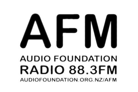 AFM logo af web