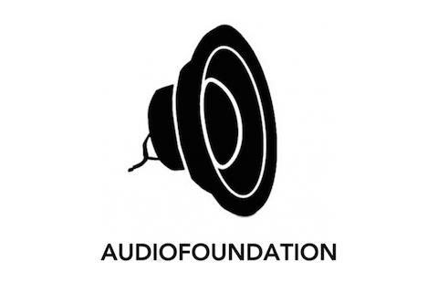 logo af SLIDER