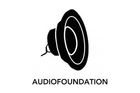 logo af web