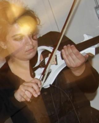 Marika Pratley 11