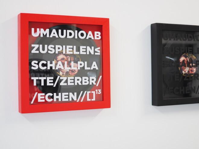 MUSEALMAUSOLEUM – Deathenteredinerror 7