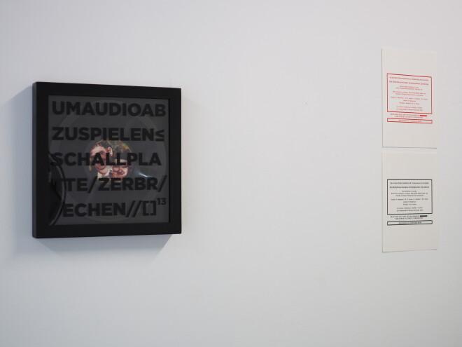 MUSEALMAUSOLEUM – Deathenteredinerror 8