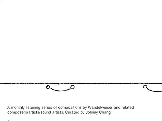 Partition and Resonances Feb WEB