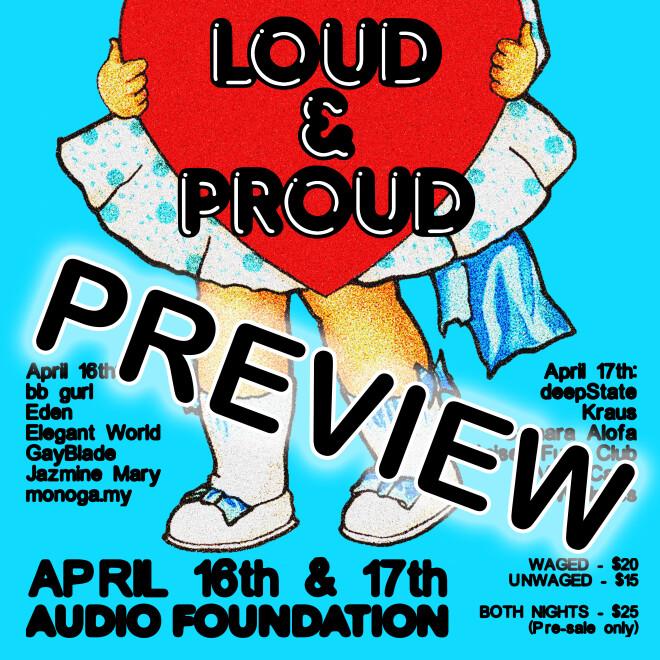 PREVIEW loud n proud ig (1)
