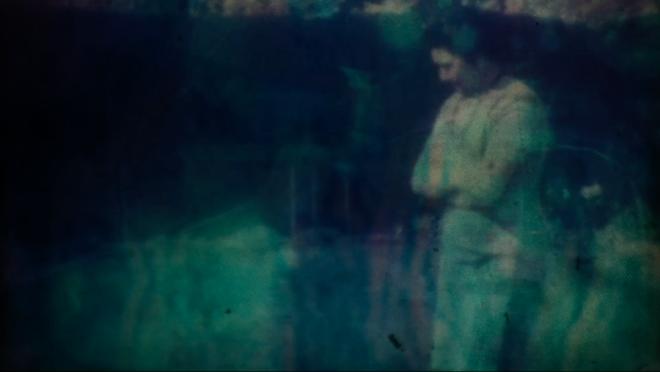 Screen Shot 2021-04-22 at 11.25.39 PM