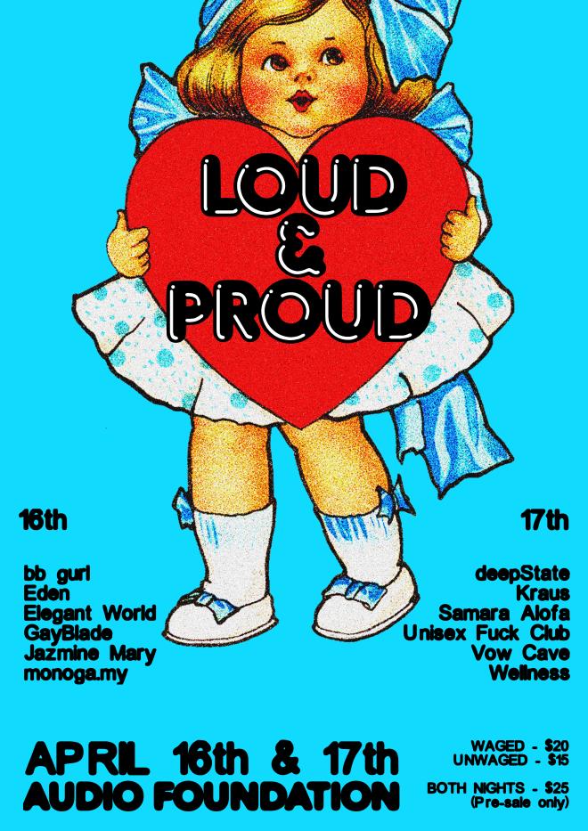 loud n proud a3 (1)