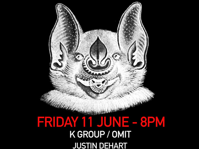FRIDAY 11 NHT CHCH POSTER1